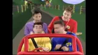 The Wiggles - Haircut (Full Episode)
