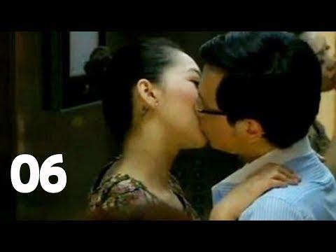 Vạch Mặt Kẻ Đa Tình - Tập 6 | Phim Tình Cảm - Phim Bộ Việt Nam Mới Hay Nhất