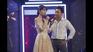 Vì sao Trấn Thành trước giờ không muốn làm MC chung với Hari Won?