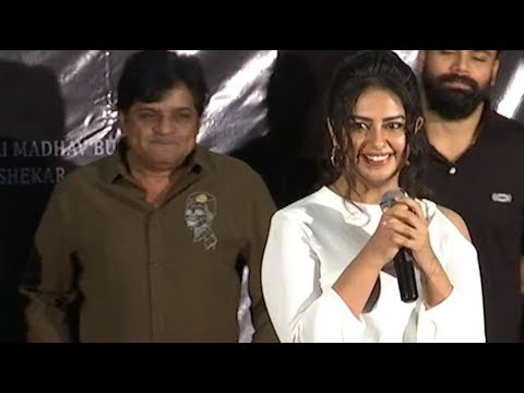 Raju-Gari-Gadhi-3-Trailer-Launch