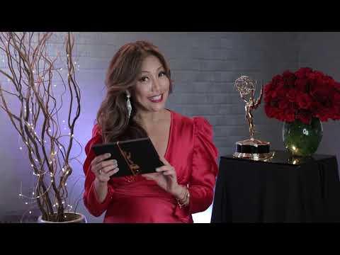 Daytime Emmy Awards 2020