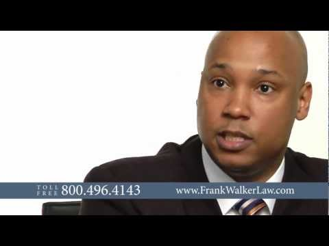 http://www.FrankWalkerLaw.com - 412.532.6805 - Legal Minds features Pittsburgh Criminal Defense Attorney and Personal Injury Frank Walker of FrankWalkerLaw. Listen as Attorney Walker talks about various legal issues from Choosing a...