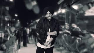 Famous – Sidhu Moose Wala