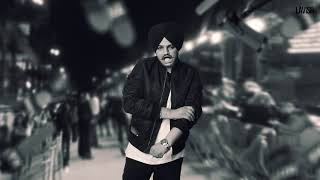 ~FAMOUS ~ SIDHU MOOSE WALA~ (Official Video)~~ Latest Punjabi Songs 2018 ~ Lavish Squad~