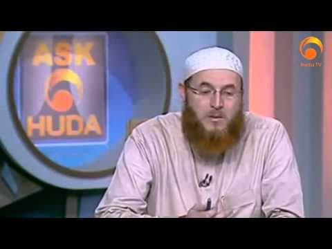 Is learning form of jihad #HUDATV