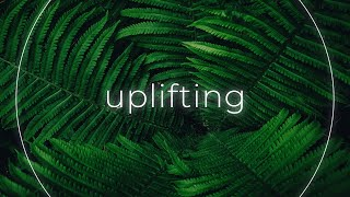 Uplifting Background Music For Videos, Advertisements & Commercials