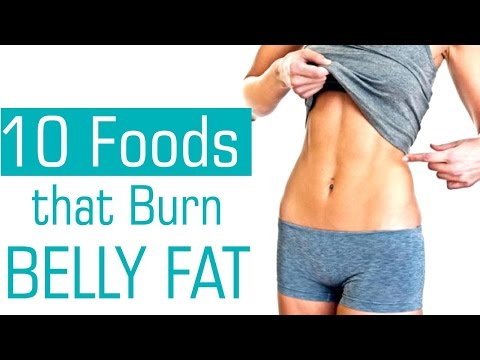 how to lose belly fat in 3 days with eggs