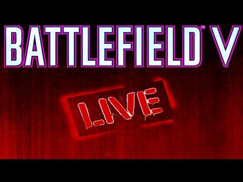 🔴Willkommen in 20 21🟢☝#32/Battlefield5