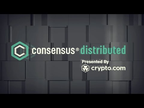 Consensus: Distributed Highlights-Here's What You Missed