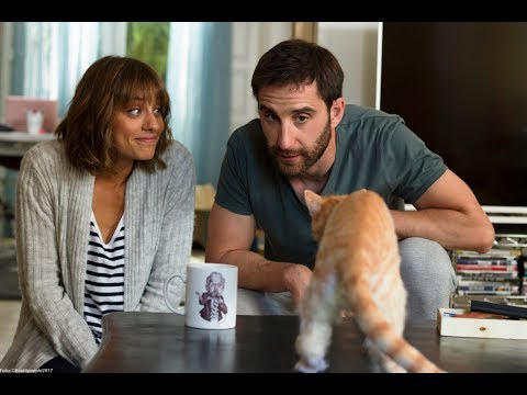 Miamor perdido - Trailer (HD)