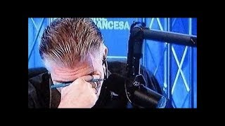 Mike Francesa Ben McAdoo conference call and Mike's response WFAN