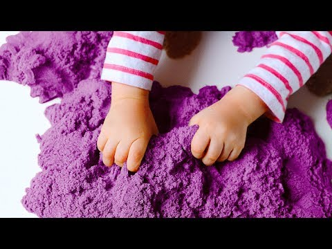 14 DIY PROJECTS TO DEVELOP FINE MOTOR SKILLS