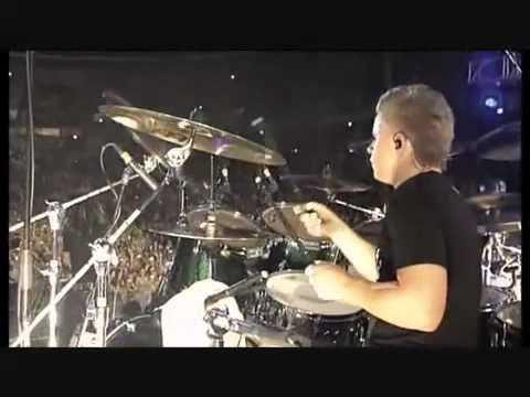 Tokio Hotel - Zimmer 483 Live DVD Part 10/18 -