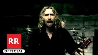 Nickelback - How You Remind Me (Video)