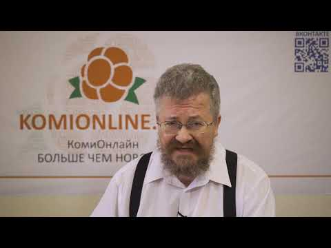 Протрем очки: Владимир Торлопов добился УДО
