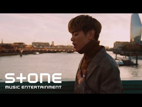 에릭남 (Eric Nam) - Miss You MV