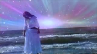 Ljiljana Zdravkovic - Bol ne boli