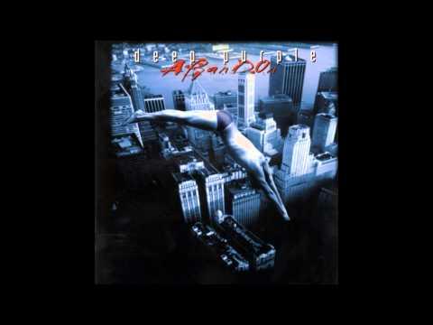 Deep Purple - Evil Louie (Abandon 11) [FULL HD]