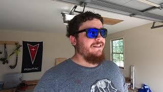 """Pontiac G8 """"rebuild vlog 7"""" soo close!"""