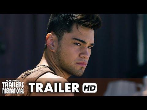 Born to Dance Official Trailer - Parris Goebel [HD]