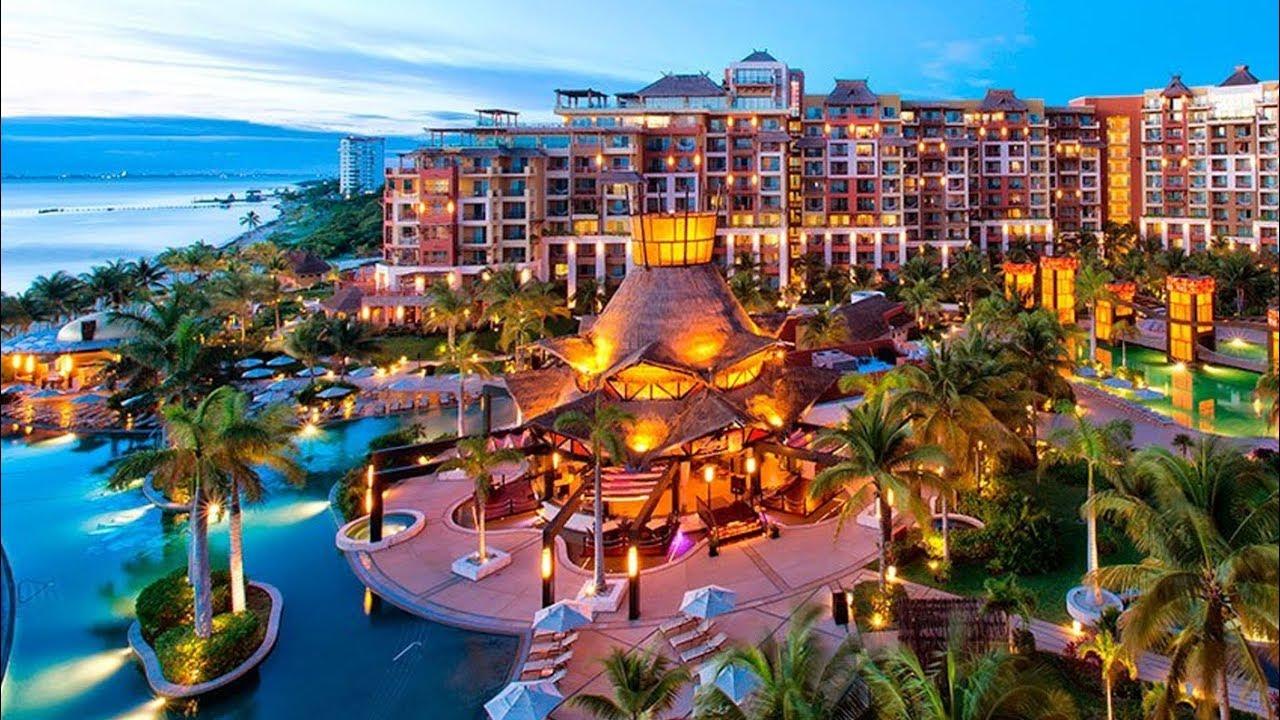 Villa Del Arco Beach Resort Spa Cabo