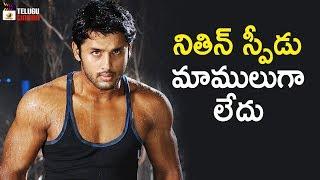 Nithin Upcoming Movies Latest Update | 2019 Tollywood Latest Updates | Mango Telugu Cinema