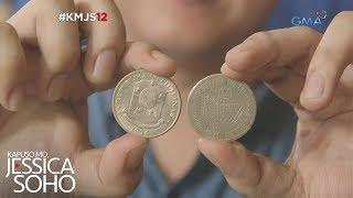 Kapuso Mo, Jessica Soho: Isang milyong piso kapalit ng 1971 piso?