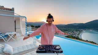 sunrise house mix
