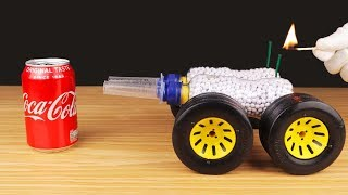 11 SIMPLE INVENTIONS CRAZY LIFE HACKS
