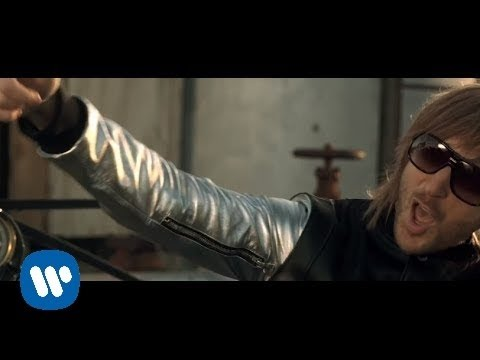 Baixar David Guetta - Where Them Girls At ft. Nicki Minaj, Flo Rida (Official Video)