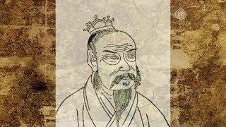 Hán Triều - Vương Triều Hoàng Kim Đầu Tiên của Trung Hoa  | Văn Hóa Trung Hoa
