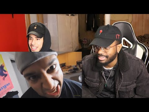 😂😂 TRY NOT TO LAUGH CHALLENGE! BEST OF DASHIEXP FUNNIEST BLOOPERS   REACTION!
