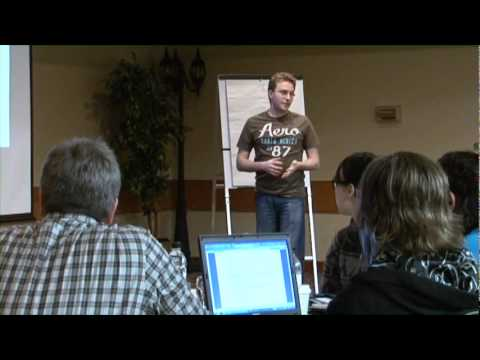 Sawridge Jasper - Meetings, conferences and retreat in beautiful Jasper