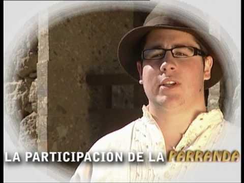 Azaygo - Ven conmigo Pastorcito (Videoclip)