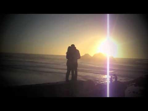 Alex & Inna (creative video) Do- Angel By My Side :)