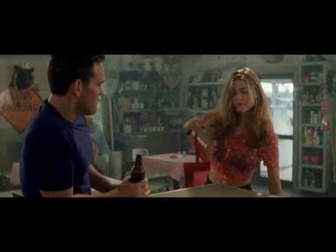 Denise richards wild things deleted scene