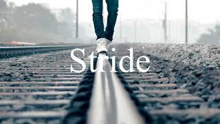 [FREE] Stride - Guitar Trap/Rap Beat Instrumental #205 (Prod. Labaneh B)