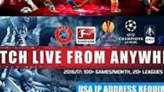Houston Dynamo vs DC United Live Stream