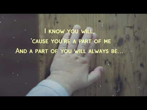 Lee Brice - Boy Lyrics