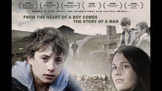 Lad: A Yorkshire Story (Award Winning Drama, Full Movie, HD, Entire Feature Film) *free full movies*