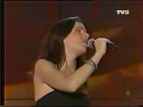 I WANT TO SPEND MY LIFETIME LOVING YOU BEATIFUL TINA ARENA