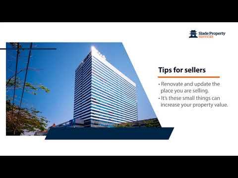 Tips for Real Estate Investors in Yangon