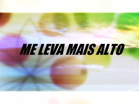 Baixar Me leva mais alto- DJ PV feat. Arthur Henrique & João Stecca