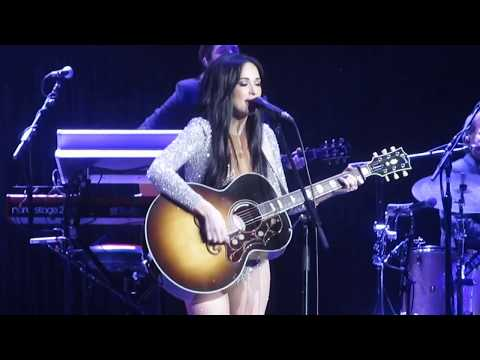kacey musgraves - c2c festival (live in glasgow, scotland)