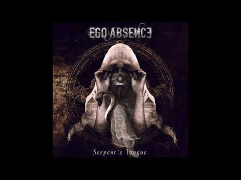 Ego Absence - Bloodstained