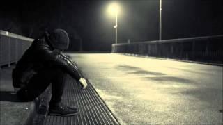 Pedja Medenica - A ti idi ne okreci se