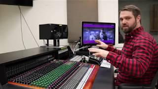 [Teaser] Grammy Award Winning Recording Engineer Reacts FTIsland, TWICE, SNSD, KNK, WINNER & more!