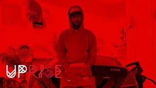 Nipsey Hussle - I Do This ft. Young Thug & Mozzy