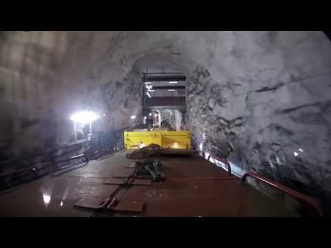 hedwig tunnelbana 161012