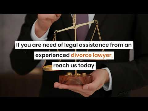 Divorce_Lawyer_Retainer_Fee